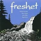 Images & Illustrations of freshet