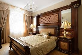 Brown Bedroom Ideas Interior Design 2