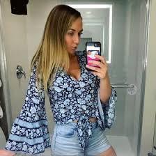 Corinne Kurtz (corinnekurtz) - Profile   Pinterest