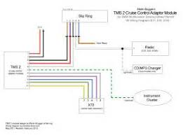 similiar bmw e wiring diagrams keywords bmw wiring diagrams e46 bmw wiring diagrams e46