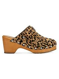 <b>Women's</b> Loafers, Oxfords & More | Lord & Taylor