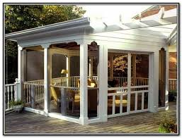 screened covered patio ideas. Screened In Covered Patio Ideas