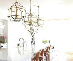 coastal pendant lights for kitchen light picks modern lighting modern coastal pendant lights