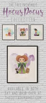 Best 25+ Hocus pocus house ideas on Pinterest | Spell books, DIY ...