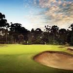 Northern Golf Club in Glenroy, Melbourne, VIC, Australia | Golf ...