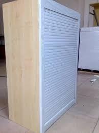 Kitchen Shutter Doors Shutter Style Cabinet Doors Shutter Style Cabinet Doors Suppliers
