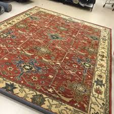 room rugs ikea area childrens girls discontinued pottery barn coffee tables children s wool chenille rug