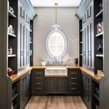 1639 Best Design images in 2019   Home decor, Living Room, Interior ...