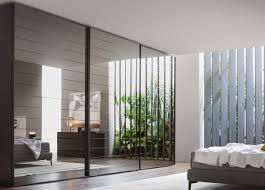 Modern Side Tables For Bedroom Brilliant Modern Side Tables For Bedroom Nice Home Decorating Ideas