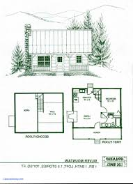 small cottage floor plans. Perfect Small Sg Smallcottagefloorplan Popular Small Cottage Floor Plans Intended T