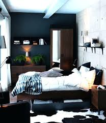 modern small bedroom design ideas. Exellent Design Good Bedroom Ideas Modern Small Designs For  Male And Storage Inside Modern Small Bedroom Design Ideas I