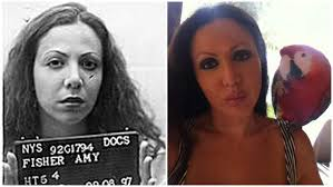 Amy Fisher: 5 Fast Facts You Need to Know | Heavy.com