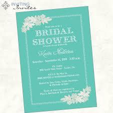 wedding shower invitations fresh bridal invitation wording monetary ts