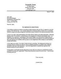 post your resume Suspensionpropack Com