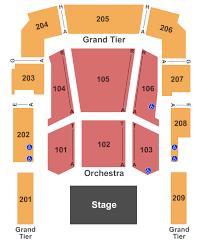 Bayou Music Center Houston Seating Chart Lewis Black Tickets Seating Chart Revention Music Center