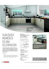Captivating Bauhaus U2013 Baños Y Cocinas Febrero 2019