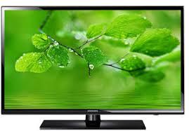 samsung tv 42 inch. samsung tv 42 inch