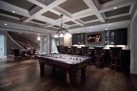basement sports bar. Popular Basement Sports Bar Project Home Planning