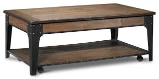 storage coffee table lift top the cool and good looking esp