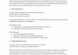 Amazing Usa Jobs Resume Application Tips Gallery Documentation