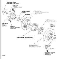 2007 honda cr v speaker wiring diagram honda wiring diagrams 2005 pontiac grand am fuse diagram 2005 honda cr v fuse diagram