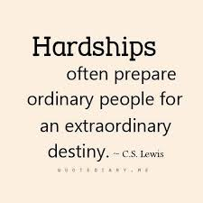 Best 17 influential quotes about hardships wall paper German ...