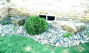 large white rocks for landscaping full size of large white rocks for landscaping big garden