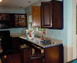 Prefinished Kitchen Cabinets Modern Gel Stain For Kitchen Cabinets Gel Stain For Kitchen