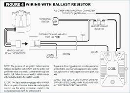 mallory wiring diagrams wiring diagram site mallory unilite dist wiring diagram wiring diagrams schematic clark wiring diagram mallory dist wiring diagram wiring