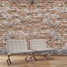 Fotobehang Ancient Stones Op Maat 500 X 265 Walldesign56com