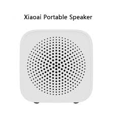 Buy <b>Xiaomi Portable Speakers</b> at Best Prices Online in Bangladesh ...
