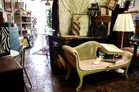 cool vintage furniture. Perfect Furniture Shop For Cool Vintage Stuff At Maryu0027s Finds In Cool Vintage Furniture