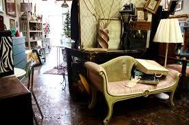 shop for cool vintage stuff at maryu0027s finds furniture u46 furniture
