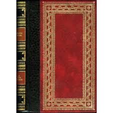 gautier theophile la morte amoureuse et autres contes livre 971038128 l jpg
