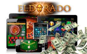 Игры онлайн казино рулетка