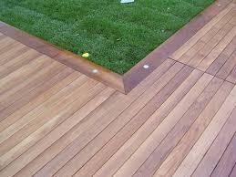 Piastrelle Antiscivolo Per Piscina : Piastrelle in legno da esterno prezzi pavimentazione