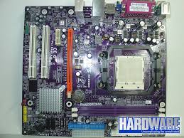 ecs geforce6100sm m motherboard review hardware secrets ecs geforce6100sm m