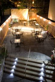 solar patio lights. Exellent Lights Outdoor Solar Landscape Lights Lawn Cheap Small  Led Spotlights Inside Patio