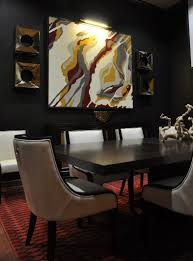 Office Conference Room Design Magnificent Award Winning Physician Conference Room Designed By Www