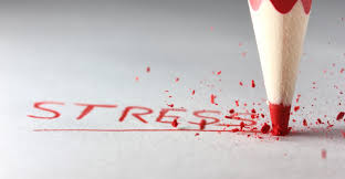how to handle stress interviews margaret buj interview coach stress interviews are rightly called unethical as well as immoral it is however required to interview in such a way for a lot of jobs