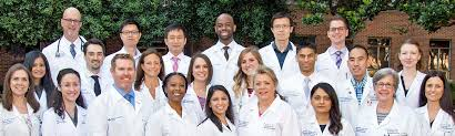 baylor letter of recommendation physical medicine and rehabilitation residency dallas tx