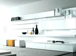 Wall cabinet office Ideas Office Wall Cabinets Office Wall Cabinets Cabinet Drawer Single Door Office Wall Cabinets With Office Wall Cabinets Maidinakcom Office Wall Cabinets Home Office Full Wall Cabinet With