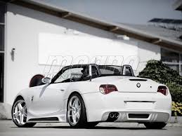 17 best ideas about bmw z4 e85 bmw e85 bmw z4 e89 bmw z4 e85 vortex body kit