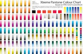 Pantone Coated Color Chart Pdf Pin By Asser Samir On Colours In 2019 Pantone Color Chart