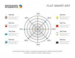 Radar Chart Illustrator Spider Chart Vectors Photos And Psd Files Free Download
