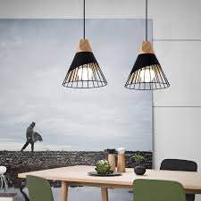 modern ceiling lights lamps for dining