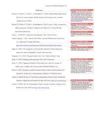 apa essay order custom essay online apa essay writing format apa essay format title