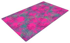 black pink rug hot pink rug pink and teal rug hot pink rugs pink and