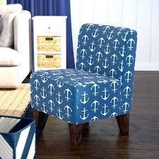 armless slipper chair anchor slipper chair armless slipper chair uk
