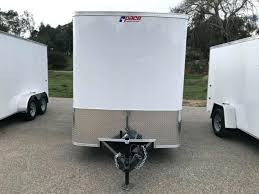 us cargo trailer wiring diagram wiring diagram libraries cargo trailer wiring diagram enclosed 110v continental express a jobmedium size of interstate enclosed trailer wiring